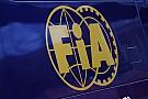 Hivatalos: Az FIA elfogadta a Force India új bizonyítékait, délután újra vizsgálják Pérez és Massa balesetét