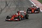 ÉLŐ F1-es műsor: Raikkönen-parádé és Hamilton-mák Bahreinben, borzalmas Renault, egyre jobb McLaren...