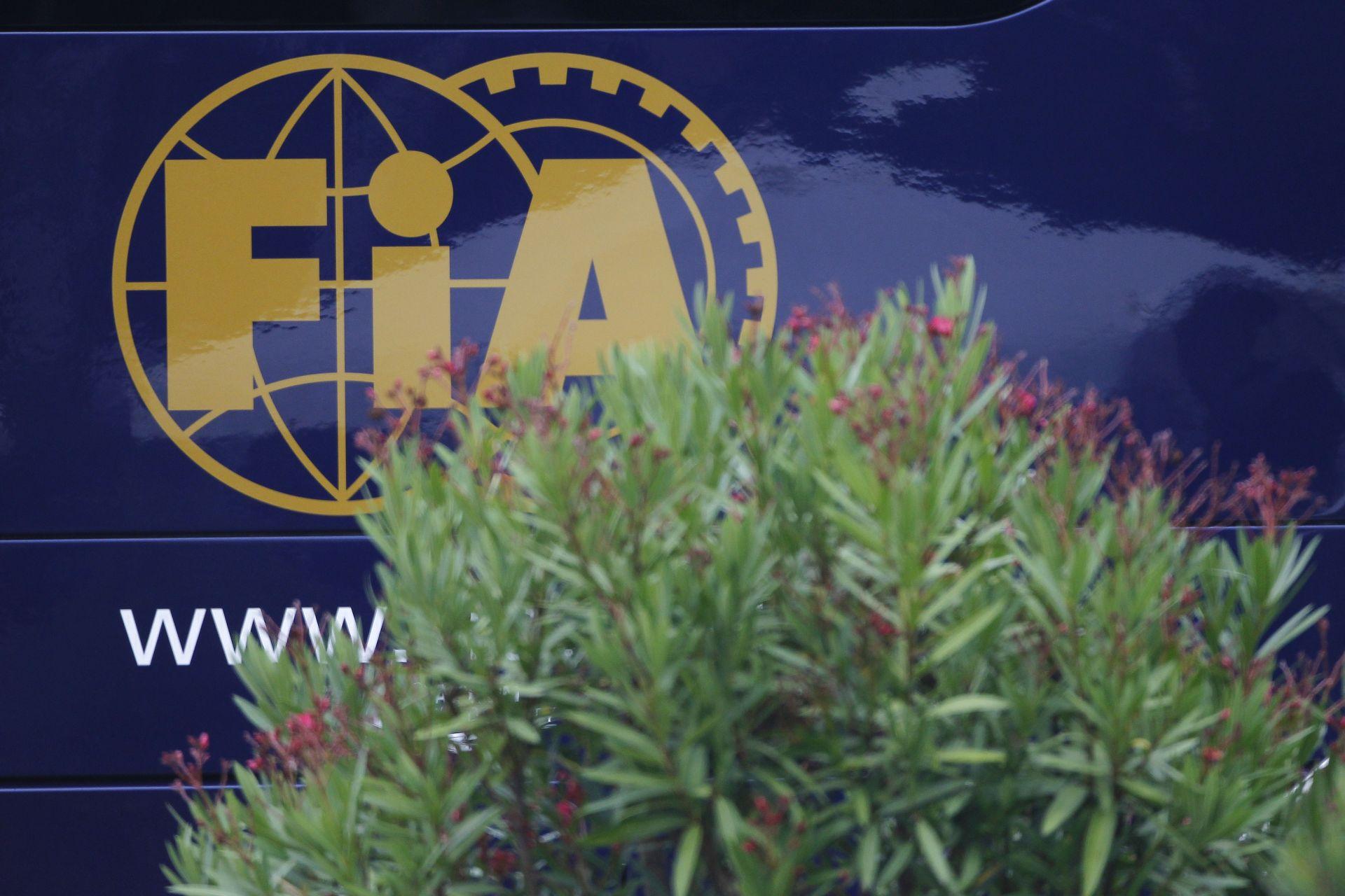 A Forma-1-es csapatok az Európai Bizottsághoz fodulhatnak