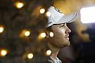 Rosberg agresszív üzemmódra kapcsol Hamilton és a Ferrari miatt