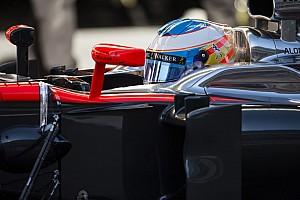 Alonso 20 év emlékét vesztette el a becsapódást követően: Nagyon félrebeszélt a spanyol világbajnok