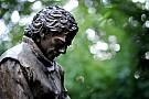 Levél a ma 20 éve elhunyt Ayrton Sennához: Túl korán és túl későn