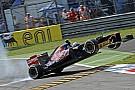 F1 2014: 360 km/óra felett Monzában?