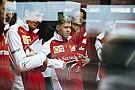 ÉLŐ F1-es műsor: Kezdődik az Ausztrál Nagydíj, és az új F1-es szezon, Alonso nélkül! Sanghajból jelentkezünk!