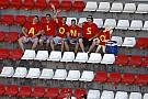 Spanyol Nagydíj 2014: Kövesd ÉLŐBEN a harmadik szabadedzést Barcelonából (11:00)