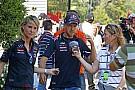 Hivatalos: váltót kell cserélni Vettel autójában, 5 helyes büntetés a németnek