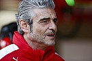 Ferrari: Ha nem óvatoskodjuk el, Vettel és Raikkönen közvetlen a Mercedes mögött végez Ausztráliában