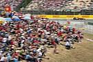 Röviden: 205 ezer rajongó látogatott ki a Spanyol Nagydíjra