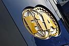 Az FIA új irányelve az üzemanyag nyomásának mérésére