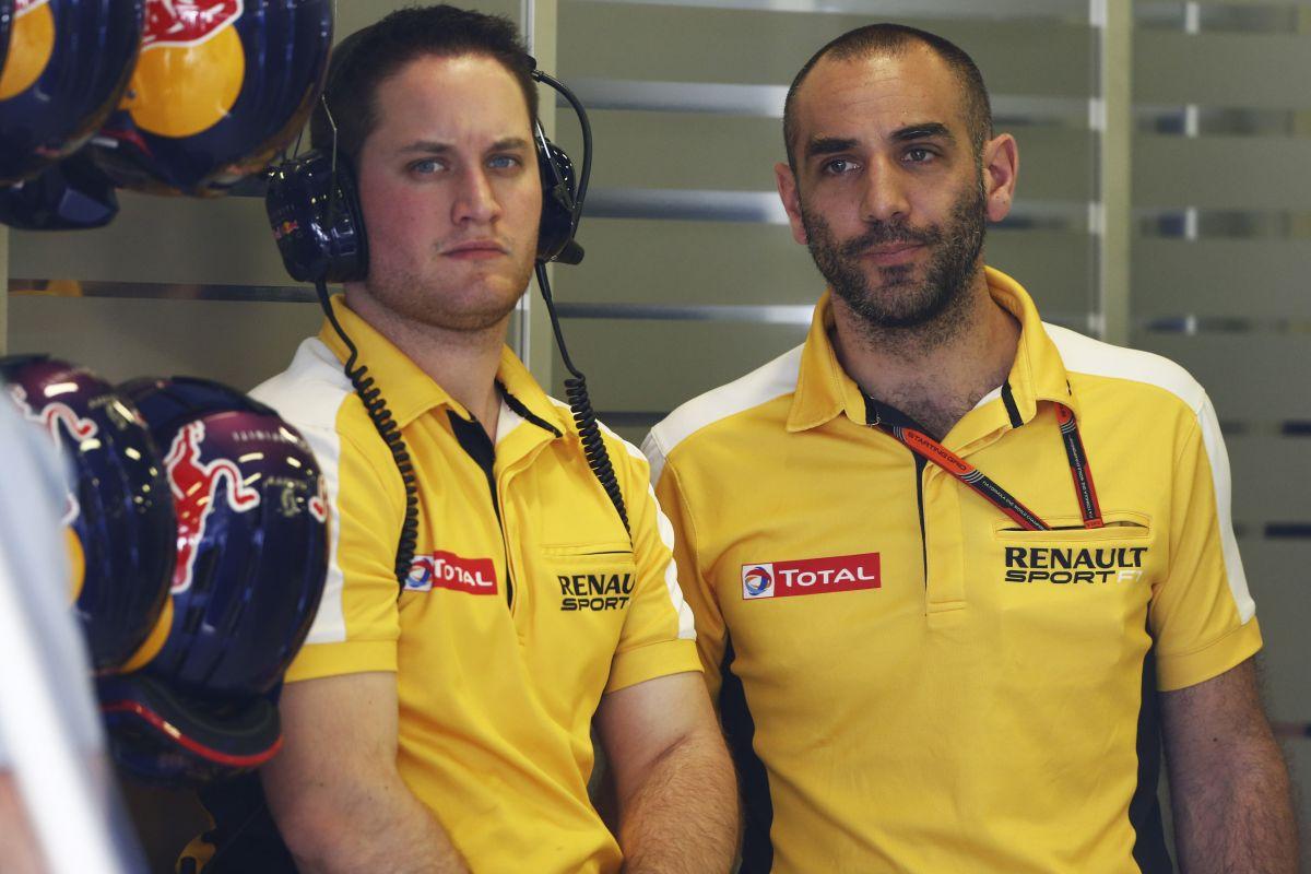 Nagyon rosszul kezdett a Renault: reagálni kell, nem túlreagálni