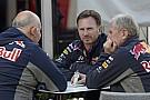 Red Bull: Ha ez így meg tovább, kiszállhatunk a Forma-1-ből!