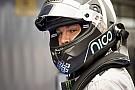Rosberg: Monacóban is Hamilton ellen kell harcolnom majd az első helyért