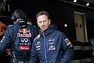 Red Bull: Az autónk teljesítménye örökre titokban marad