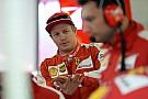 Häkkinen: Többet vártam Räikkönentől