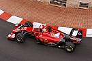 Monacói Nagydíj 2014: Így terelgeti a Ferrarit Alonso a szűk utcákon