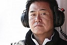 Honda: Elég most nekünk a McLaren!