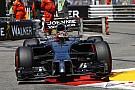 McLaren: Lesz ez még jobb is, türelem!