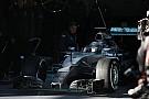 Jerez – F1 2015: Kövesd élőben a második F1-es tesztnapot (ÉLŐ)