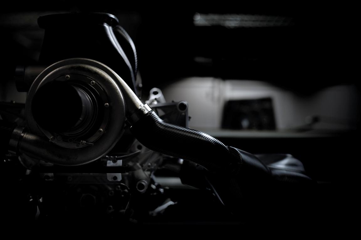 Igazi összefogás eredménye lesz az új Renault-motor, de elég sokat kell rá várni