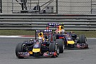 Red Bull: Vettel és Ricciardo is izgatott a Kanadai Nagydíj előtt
