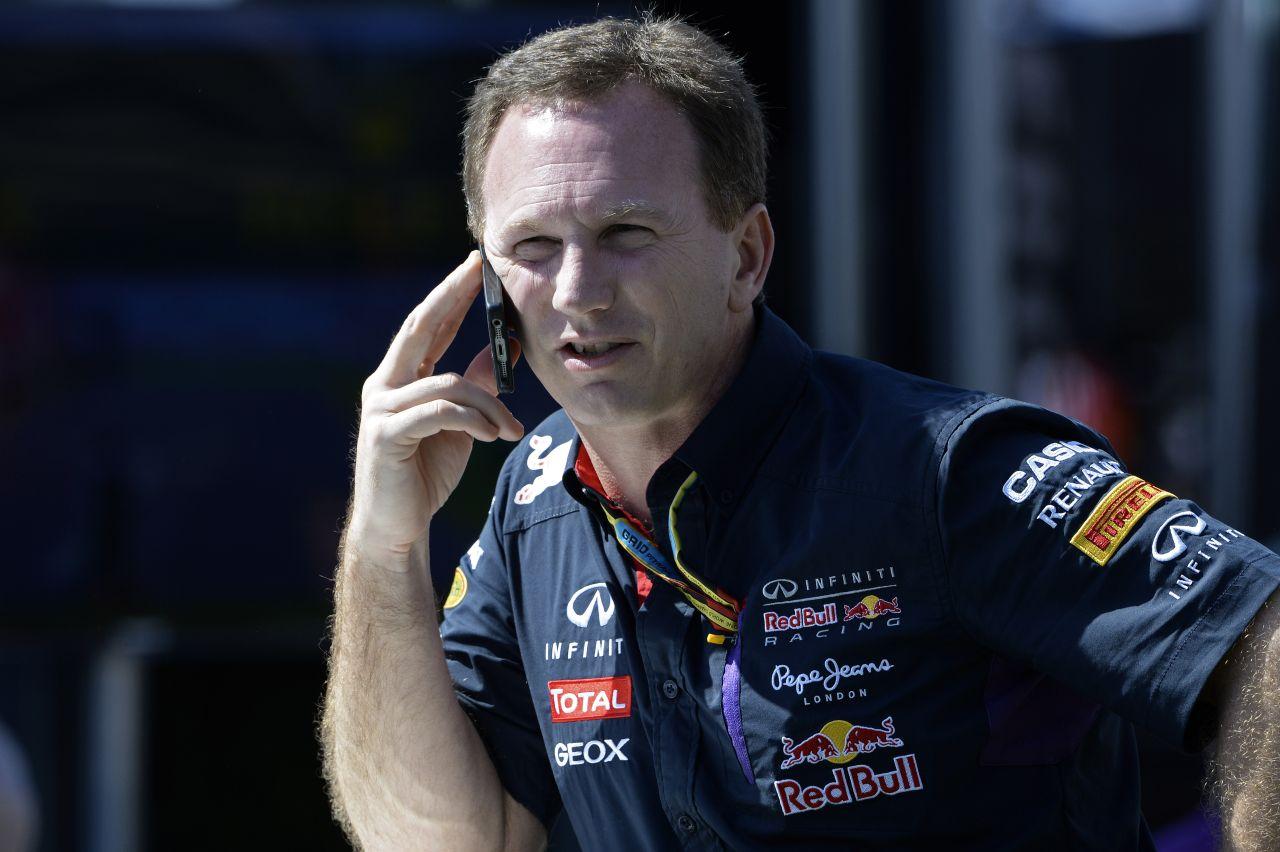 Az egyenesek kinyírták a Red Bullt Malajziában: most még erősebb lehet a Mercedes