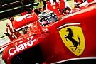 Az utolsó tesztnap következik Jerezben: Raikkönen, Hamilton, Button és Massa is a pályán