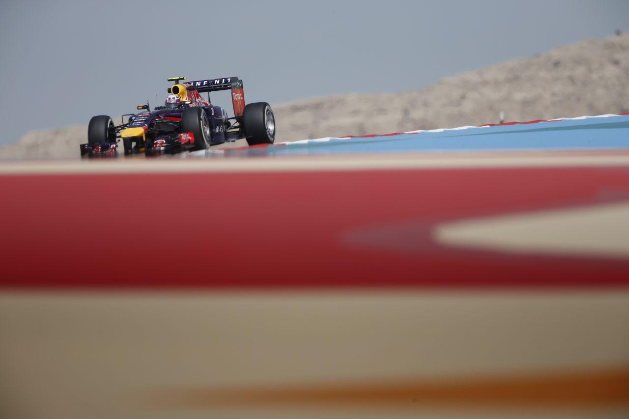 Hamilton és Ricciardo is úgy véli, lehet még fejlődni az időmérő előtt