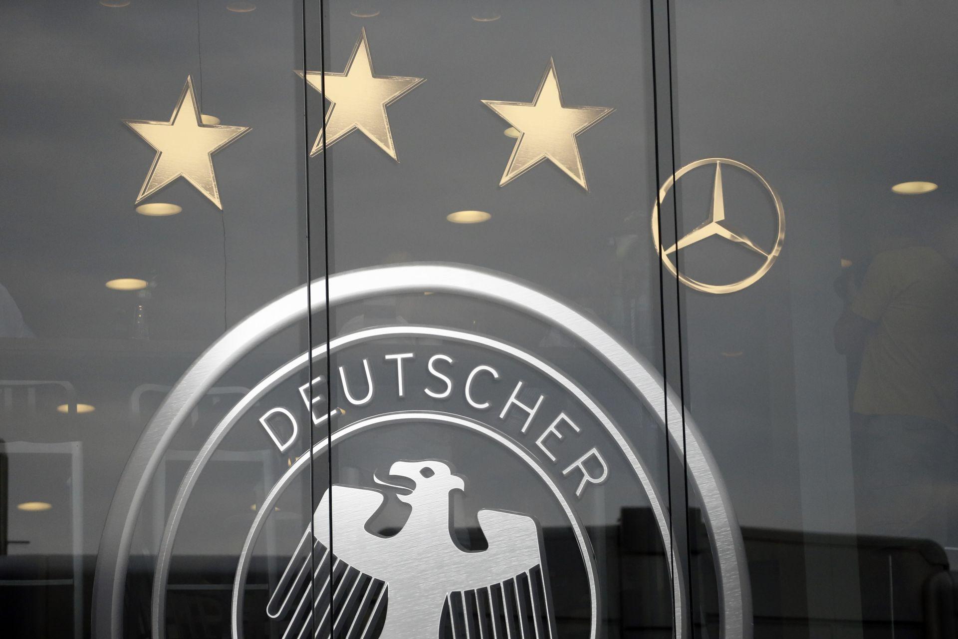 Nem lesz más verseny a Német Nagydíj helyett idén a Forma-1-ben