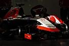 Marussia: Már dolgozunk a 2015-ös F1-es autónkon!