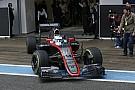 Újabb mérnökök érkezhetnek a Hondától a McLaren-hez: Be kell hozni a lemaradást