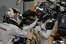 Idén Hamilton léphet előre a győzelmek listáján: Akár még Alonso is meg lehet neki