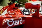 Vettel érkezésével jobb lett Raikkönen munkamorálja