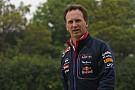 A Red Bull nem tud mit tenni, a szenzor a mérce: akkor is, ha óriási az eltérés