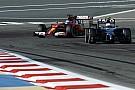Magnussen nem bánná, ha Alonso lenne jövőre a csapattársa