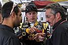 Photoshop Picassónak, jó autót Vettelnek: szomorú igazság az F1-ről