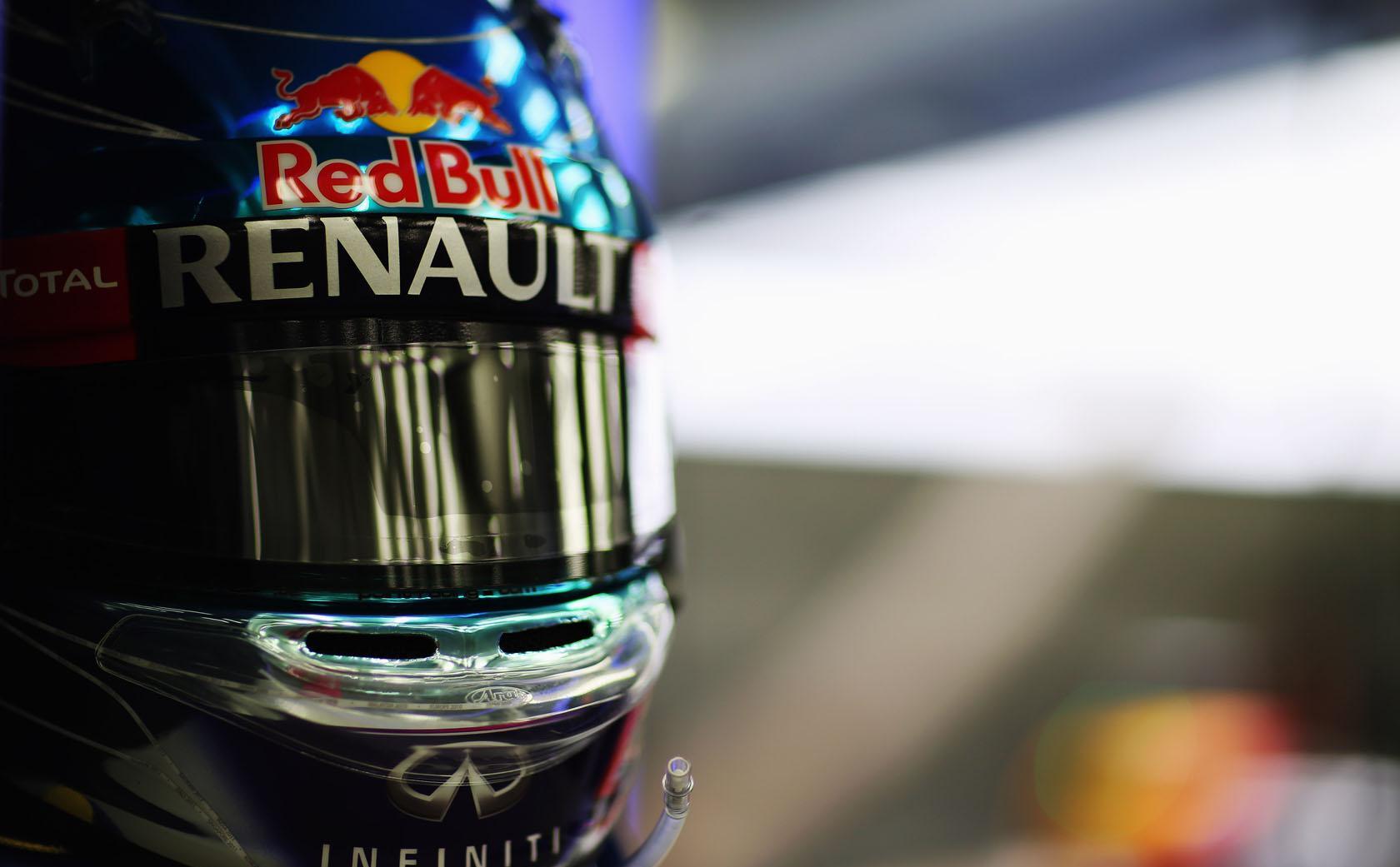 Forma-1 2014: Kövesd élőben az utolsó F1-es tesztnapot a helyszínről (ÉLŐ)