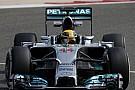 Hamilton nyerte az utolsó téli tesztnapot Bottas és Alonso előtt! Küzd a Red Bull és a Lotus