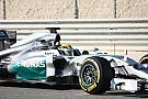 Hamilton: Ha a Red Bull megbízható lesz, akkor nagyon félnünk kell tőlük