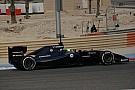 Működik a korreláció a pálya és a szélcsatorna között: ezt már a Williamsnél mondja Massa