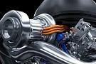 Nagyon más utat jár a Mercedes: érdekes helyen az MGU-H, az egyik elektromos motor