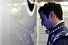 Ricciardo: Benne van a pakliban, hogy még pontot sem szerzünk az első versenyen