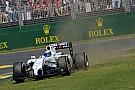 Massa: Gondoltam, hogy a Red Bull gyors lesz (Frissítve)