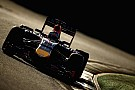 Rosberg szerint csak óvatosan: a Red Bull az Red Bull