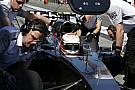 Magnussen a McLaren volánja mögött: onboard videó a harmadik edzésről