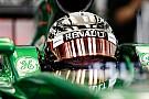 Kobayashi tönkretette Massa versenyét: Bocsánatot kérek, az én hibám
