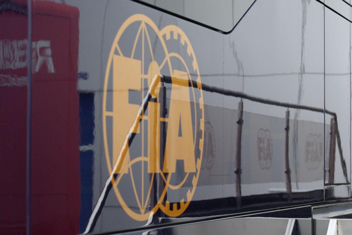 Duplán hibás az FIA: a Ferrari motorok is a szövetség miatt gyengélkedtek?