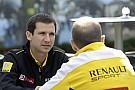 A Renault péntekre megold minden problémát - Malajzia nehezebb lesz, mint eddig