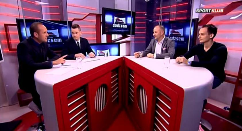 Czollner Gyula kérdez, Hujber Dávid és Szabó Róbert válaszol: Forma-1!