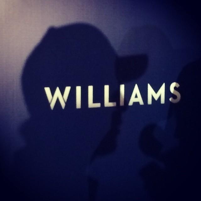 Massa: a Williams tárt karokkal várt, és szükségem volt erre!