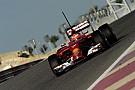Forma-1 2014: Kövesd élőben a negyedik bahreini F1-es tesztnapot a helyszínről (ÉLŐ)